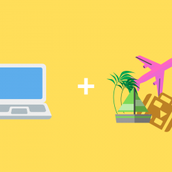 SEO for Travel Bloggers