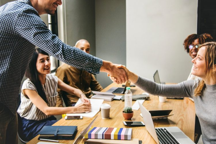 Ways To Improve Workplace Relations