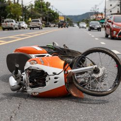 Personal Accident Insurance In Thailand